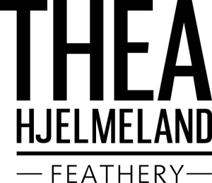 Logo_Feathery