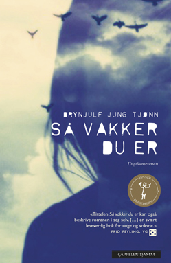 Tjonn_SaVakkerDuEr
